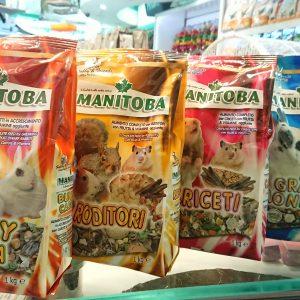 Manitoba Gran Monello Bunny Carrots Coniglietto Rodents Cavia Plus Hamsters 6063 6067 6062 6061 6066 6065 6069 26064