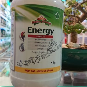 Manitoba Grow Baby Power Energy Parakeets 4359 4358 Birdfood Parrot